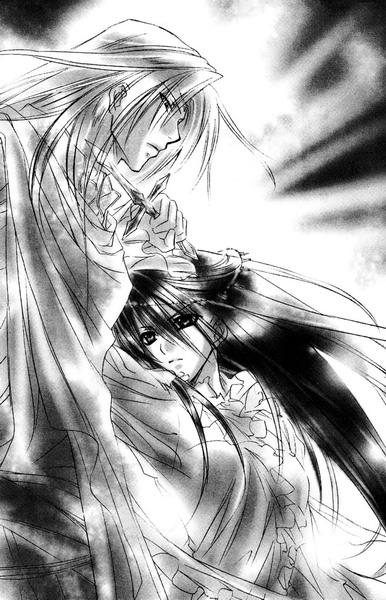 圣兽王的新娘-2替身公主-圣兽王的新娘小说|圣兽王的