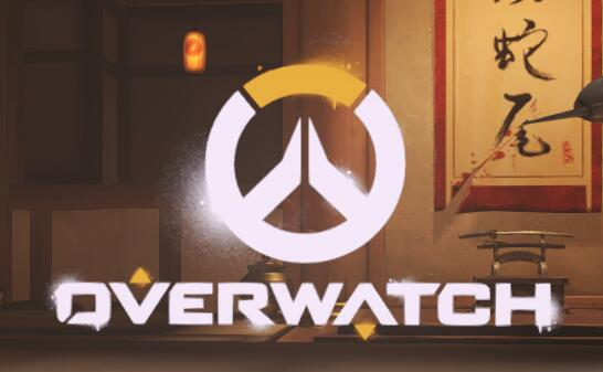 锋 logo over