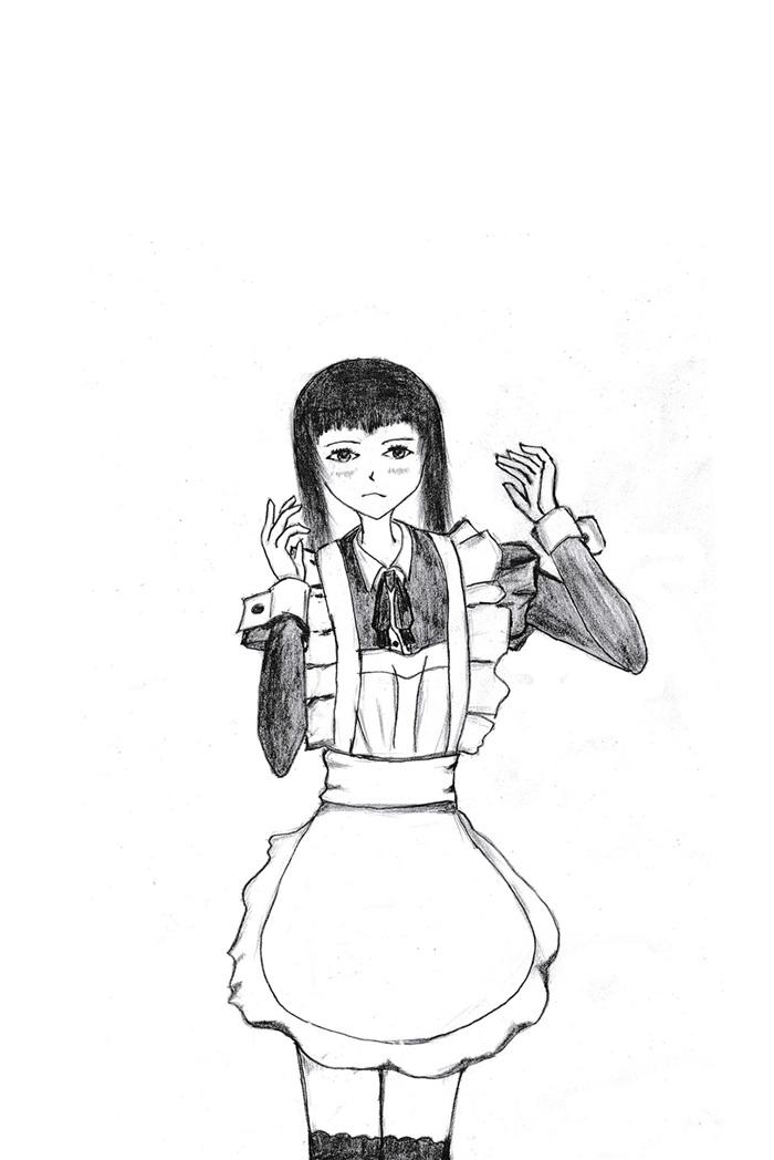 后宫佣兵团-(神秘来稿)艾丽娅-猥琐吧!后宫团图片